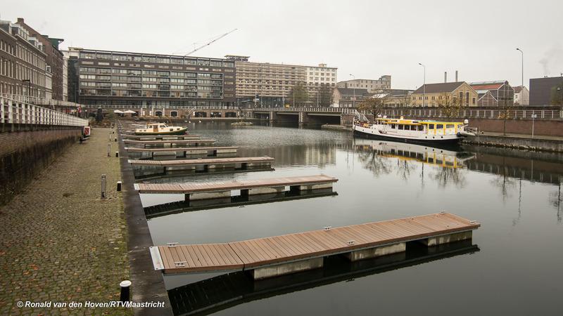 foto:RonaldvandenHoven/RTVMaastricht_bassin sphinxkwartier1