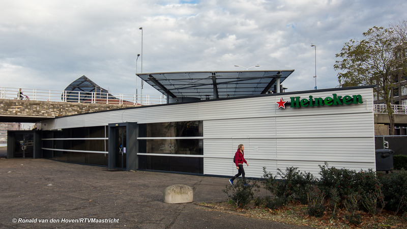 foto:RonaldvandenHoven/RTVMaastricht_complex