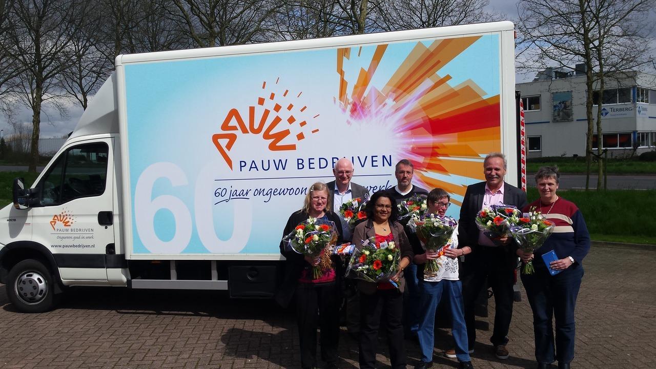 sociale media escort gids rimmen in IJsselstein
