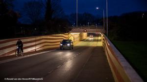 SP bezorgd over Severentunnel