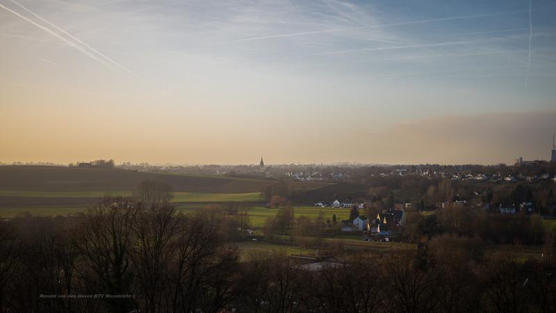 Ronald van den Hoven/RTV Maastricht_Sint pietersberg-4