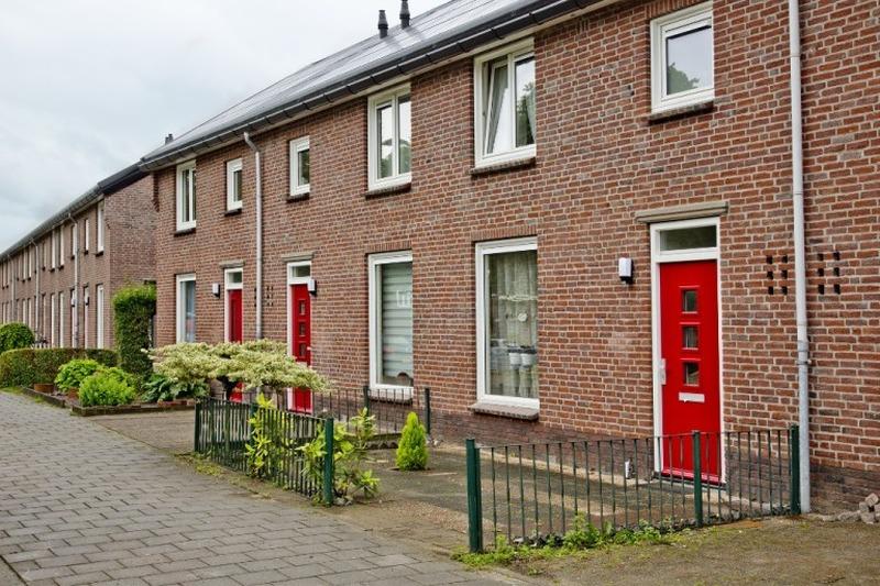 duurzame woningen limmel 2