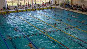 'Schoolzwemmen ook voor jonge asielzoekers'