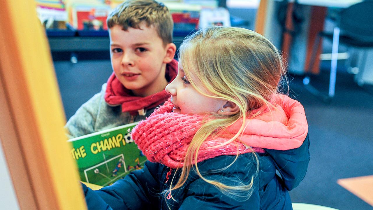 Boekenverkoop bibliotheek Helmond Peel   SIRIS nl