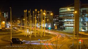 Verdrag Maastricht Europees Erfgoed