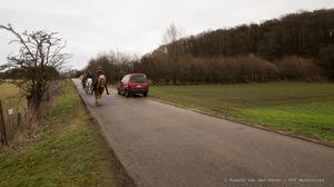 30 kilometer-zones gevaarlijker dan gedacht