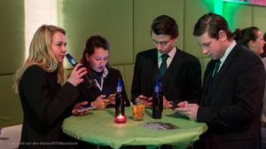 Leukste studentenstad van Nederland: Maastricht op 6