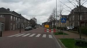 Ambyerstraat Noord 2