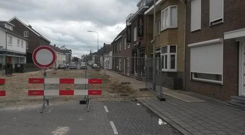 Ambyerstraat Noord 3