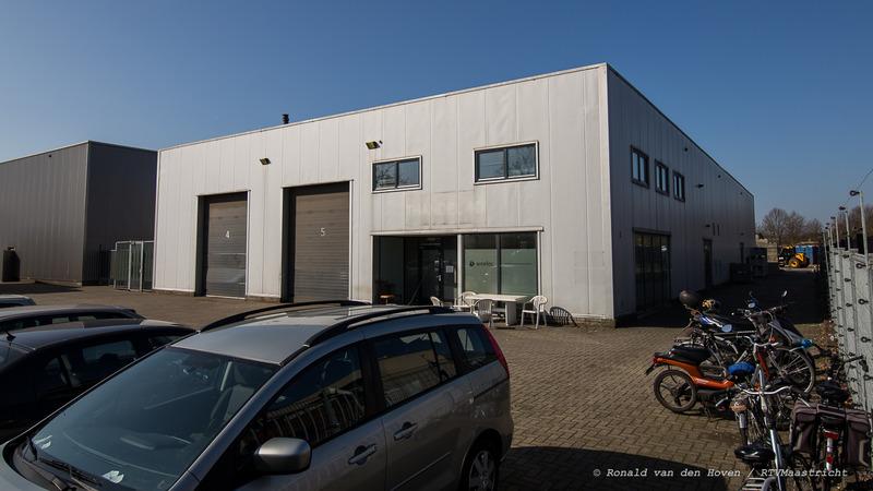 Weelec__Ronald van den Hoven / RTV Maastricht