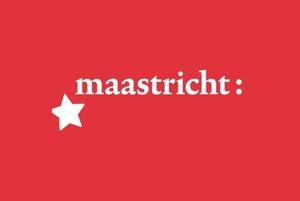 Maastricht Marketing komt met website voor toeristen