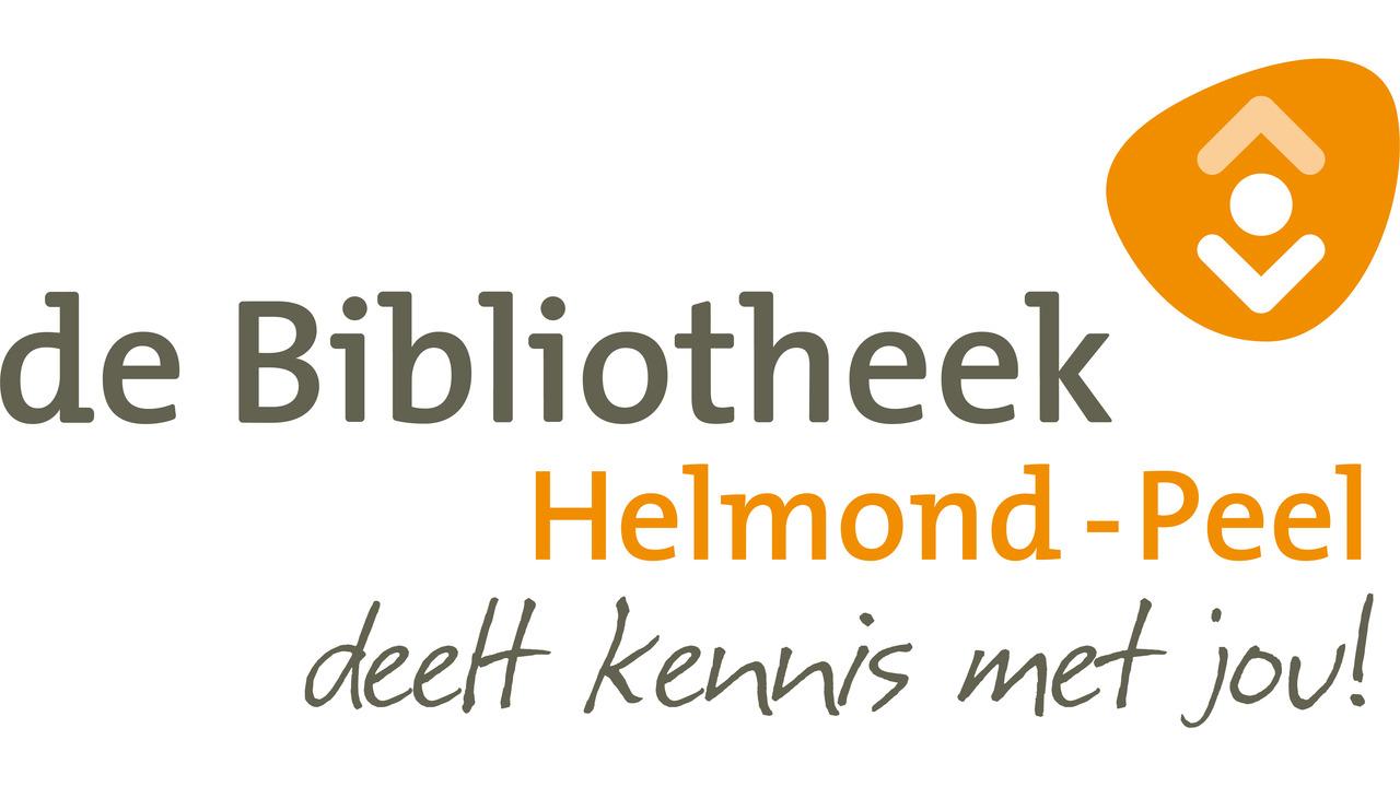 Nederland digitaliseert en de bibliotheek helpt - Te creeren zijn bibliotheek ...