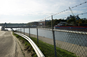 Maastricht met Lanaken akkoord over industriegebied