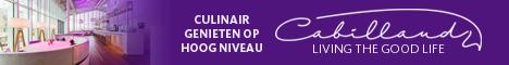 banner Cabillaud