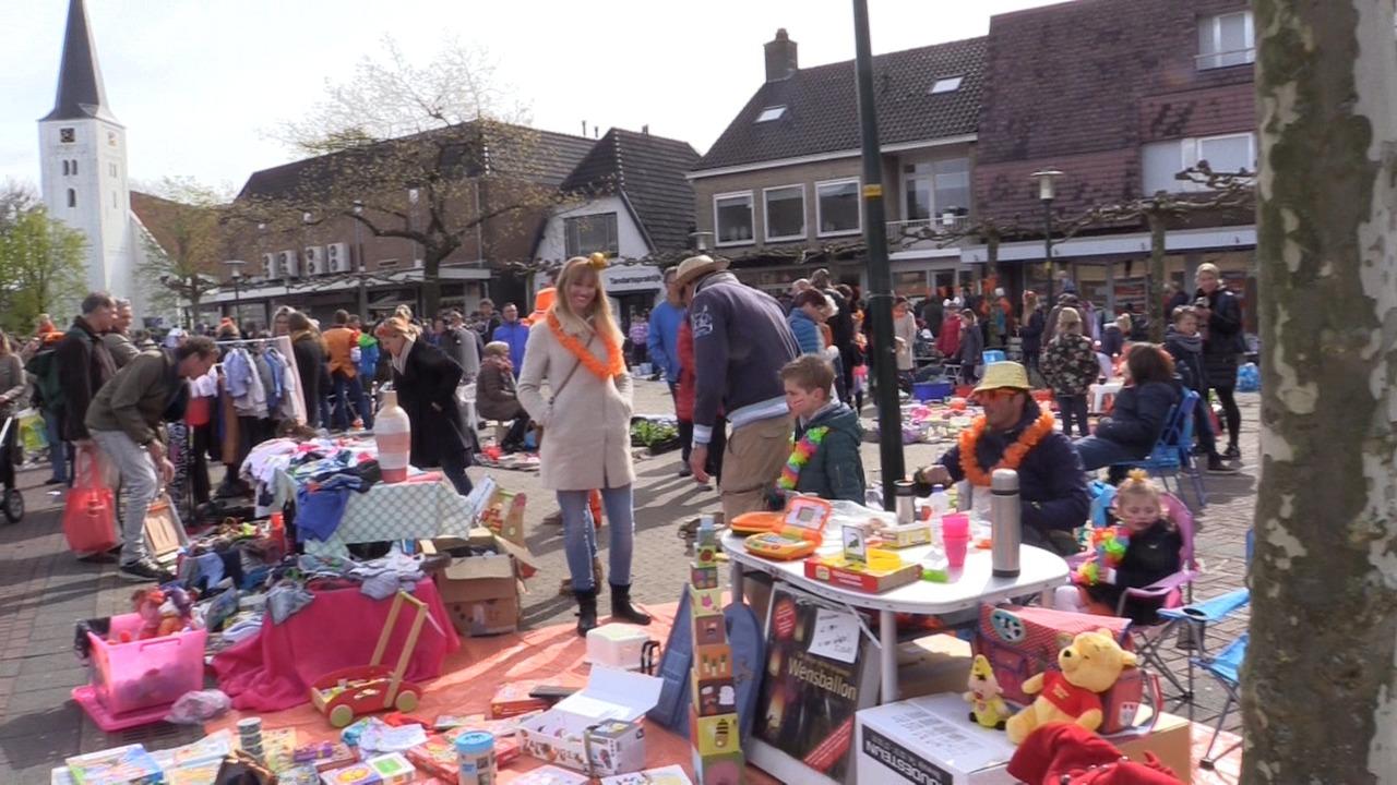 lang escorte groot in Alkmaar