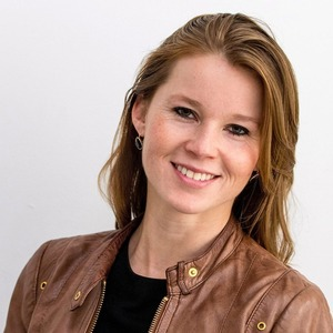 Karin van der Ven nieuwe voorzitter MKB-Limburg