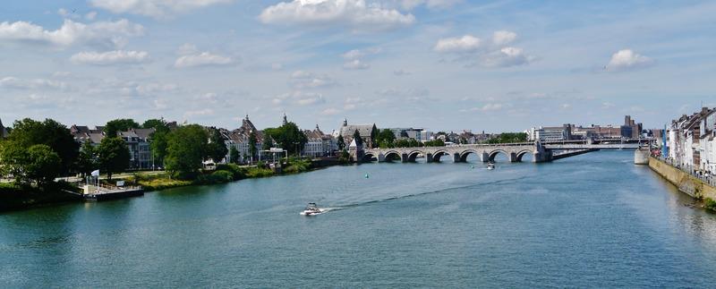Maastricht_Maas_4