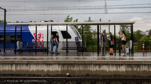 Maastricht Noord to expand