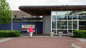 PvdA: zorgen om capaciteitsprobleem Mondriaan