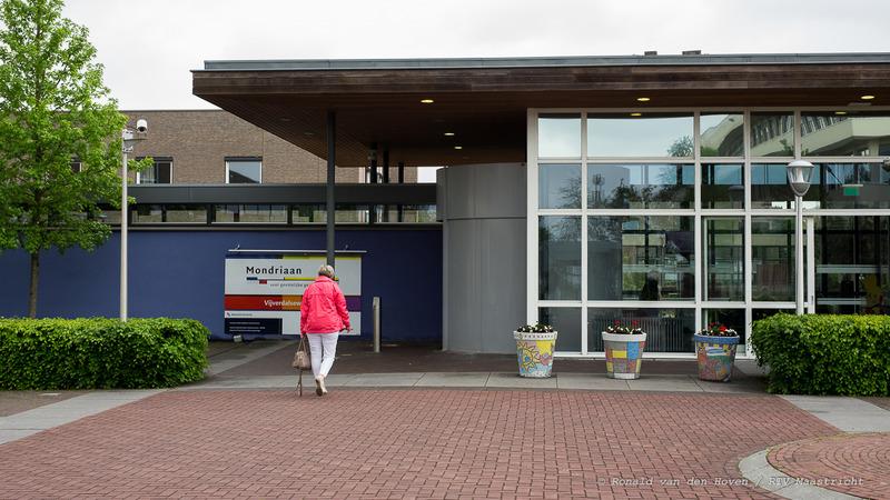 mondriaan vijverdal-2_Ronald van den Hoven / RTV Maastricht