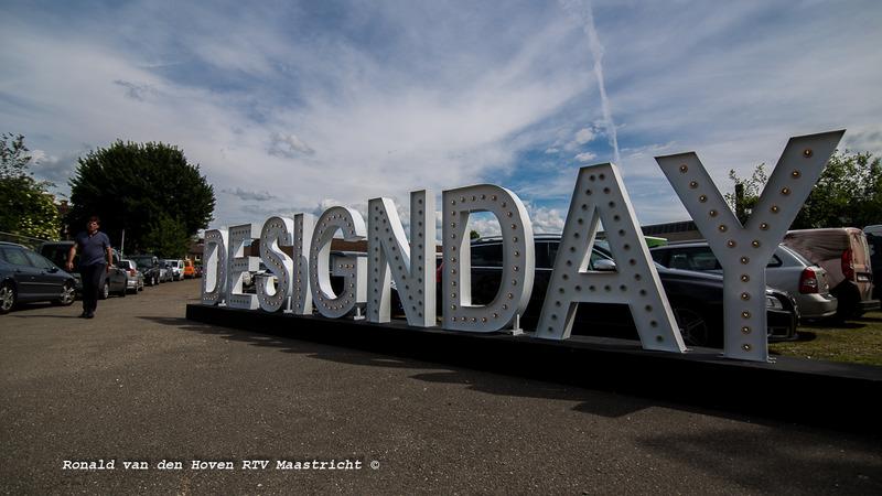 Designday-8_Ronald van den Hoven / RTV Maastricht