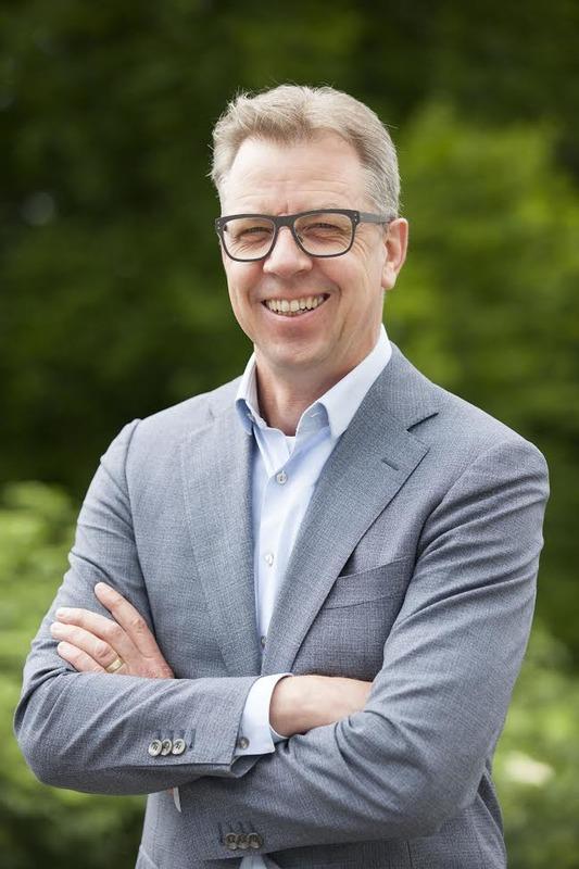 Maurice van der Loo