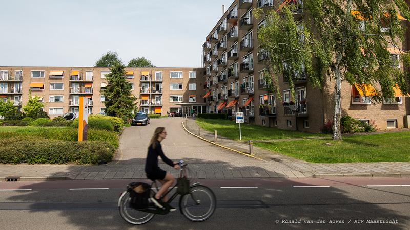 Sint Gerlachus-2_verzorgingshuis_Ronald van den Hoven / RTV Maastricht