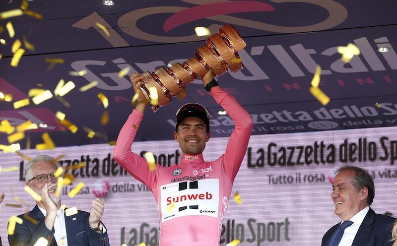 DuMoulin-wins-Giro-dItalia