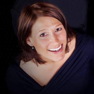 Franca Eurlings nieuwe fractievoorzitter D66
