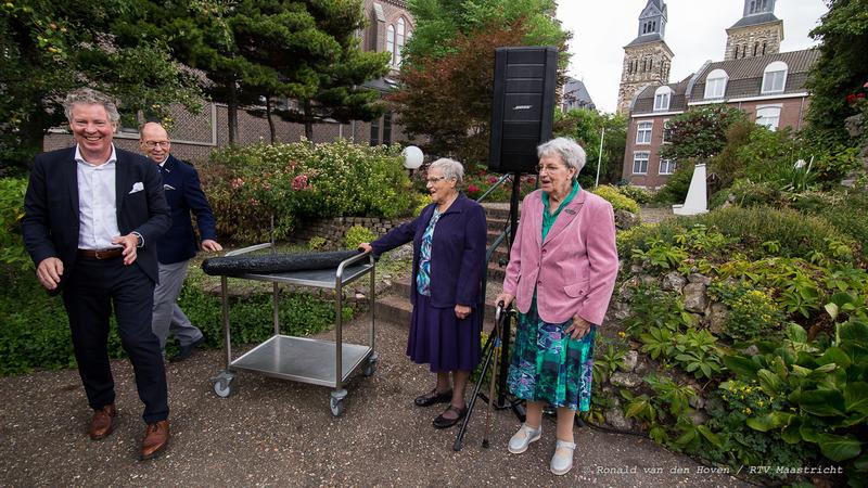 weurs veur clara-2_Ronald van den Hoven / RTV Maastricht