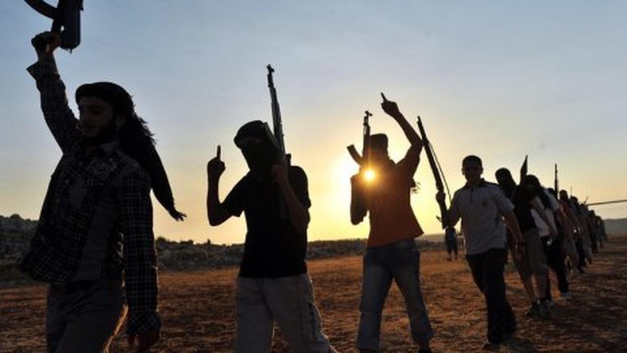 Gemeente wil zicht op jihadstrijders