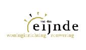 banner L.H. van den Eijnde woninginrichting
