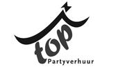 banner Top Partyverhuur