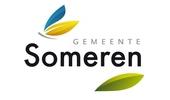 banner Gemeente Someren