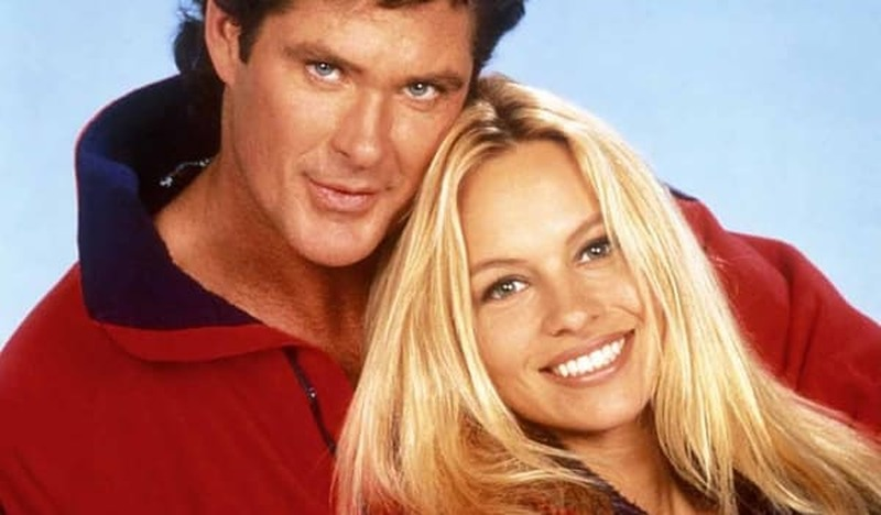 hasselhoff-and-anderson-in-baywatch