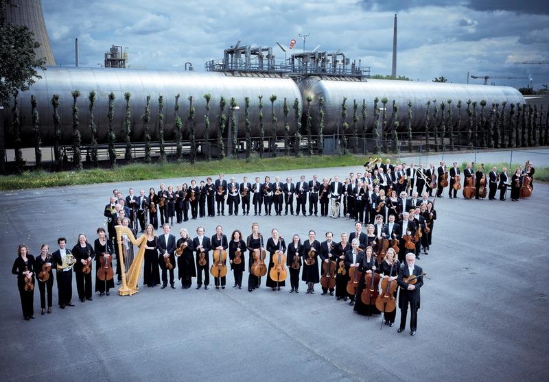 PhilharmonieZuidnederland_MR_photo_SimonVanBoxtel-II-zonder