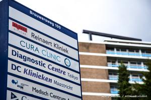 Nog meer klachten over Reinaert kliniek