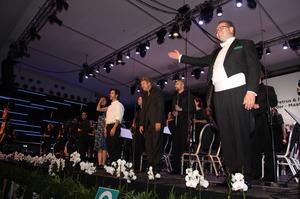 'De Greune vaan Wolder' pakken wereldtitel op WMC