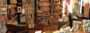 De kinderboekenwinkel van Maastricht gaat dicht