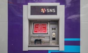 Overleg over sluiting pinautomaten