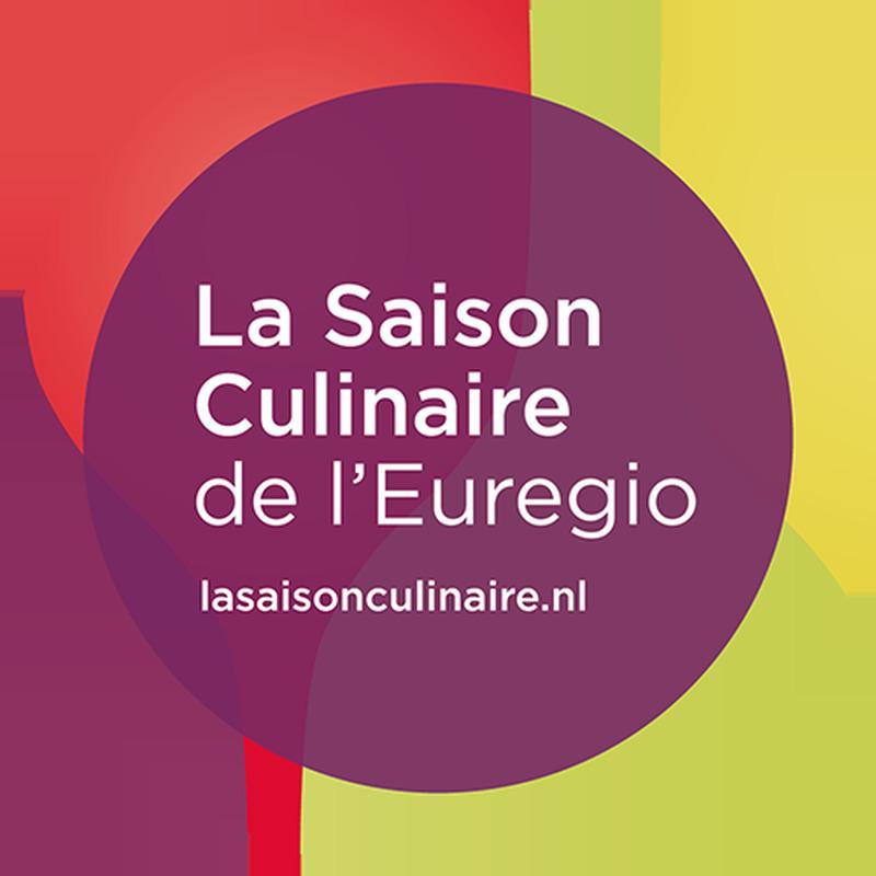 lasaisonculinaire-logo-a_web_klein