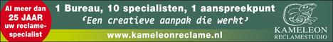 banner webapp-top