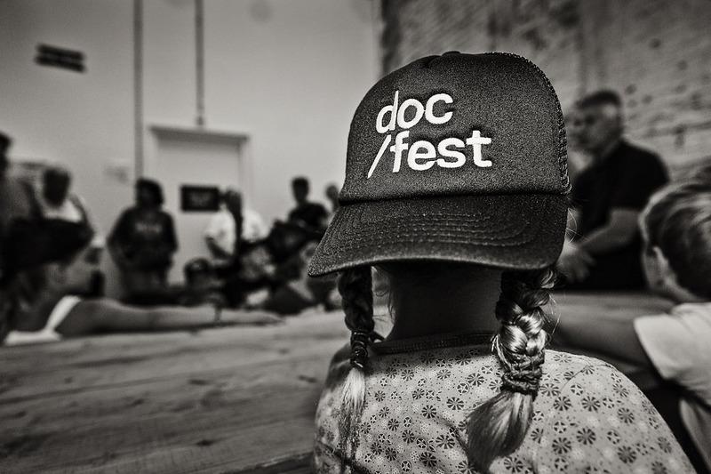 Docfest_3
