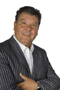 CDA-raadslid Gorren begint nieuwe partij