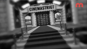 Cinemastrigt