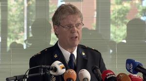 Politiechef Zuid-Limburg mogelijk naar het noorden