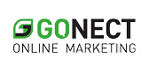 banner Gonect Online Marketing