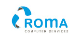banner Roma Computer Services