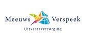 banner Meeuws & Verspeek Uitvaartverzorging