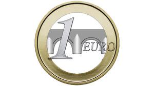 Servaasbrug op nieuwe euro